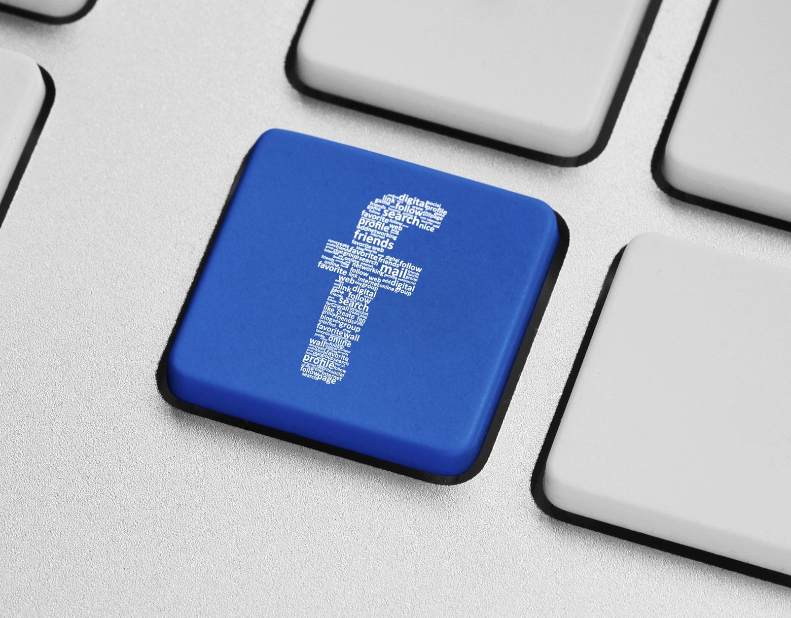 facebook afmetingen en formaten