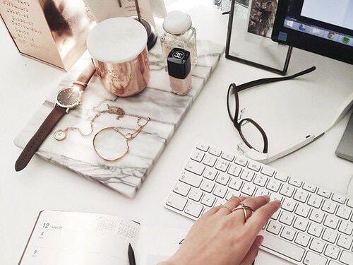 bloggen en seo