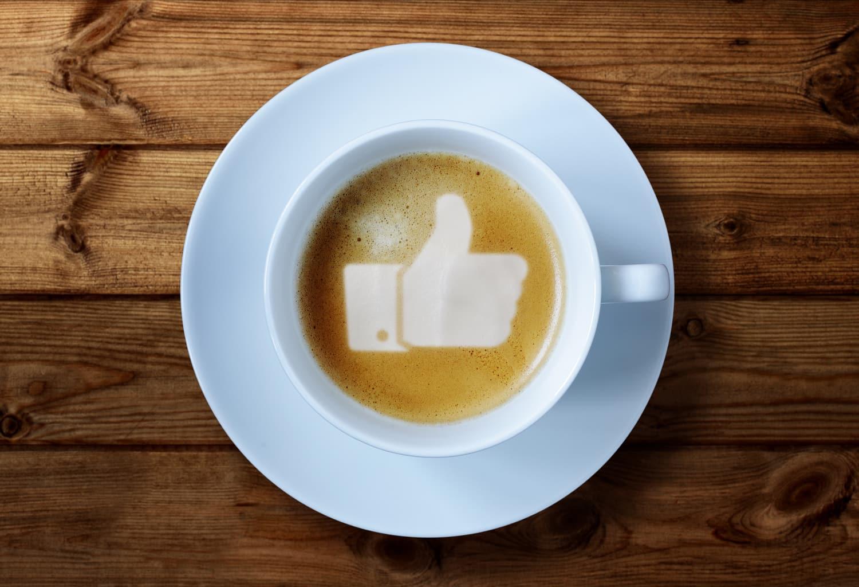 handige facebook opties