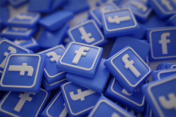 een link aanpassen op facebook