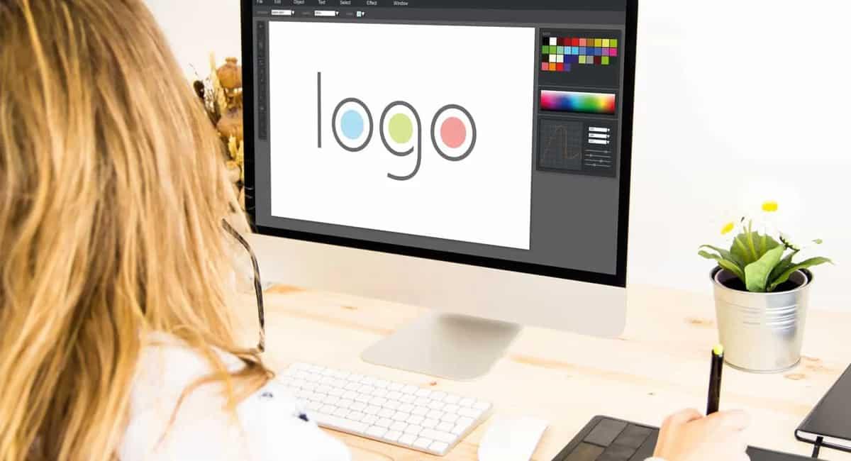 tips logo ontwerpen