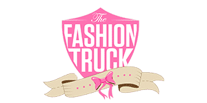 The Fashion Truck