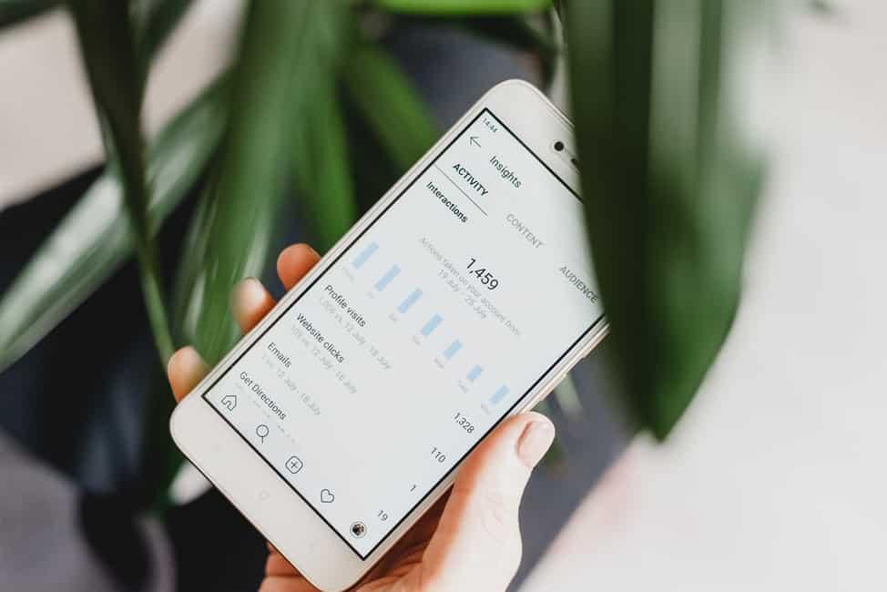 Tips online marketing strategie